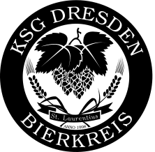 Bierkreis St. Laurentius